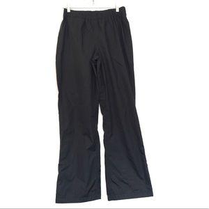 [COLUMBIA] Omnitec Waterproof Outdoor pants Size S